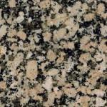 Rockville Beige Granite Countertops Atlanta
