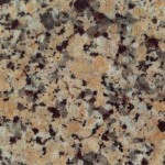 Rosa Alba Granite Countertops Atlanta