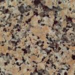 Rosa Alba Granite Countertops Atlanta