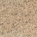 Rosa De Extremadura Granite Countertops Atlanta