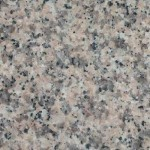Rosa Faro Granite Countertops Atlanta