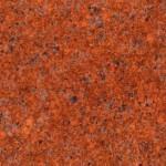 Radiant Red Granite Countertop Atlanta