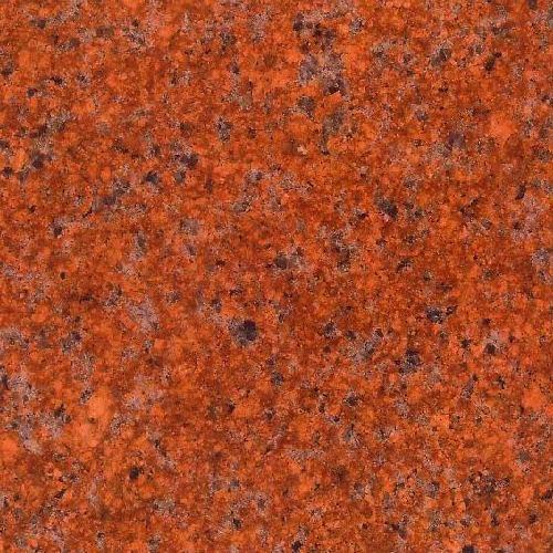 Red Granite Countertop : Radiant Red Granite Countertop Atlanta