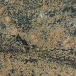 Rainbow Granite Countertop Atlanta