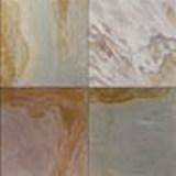 Rajah Granite Countertops