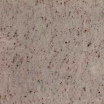 Rajam White Granite Countertops Atlanta