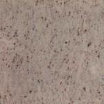 Rajam White Granite Countertops Atlanta