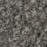 Raumunzacher Granite Countertop Atlanta