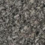 Raumunzacher Granite Countertop Atlanta