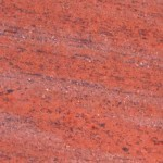 Raw Silk Pink Granite Countertop Atlanta