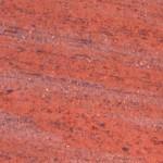 Raw Silk Pink Granite Countertop Atlanta