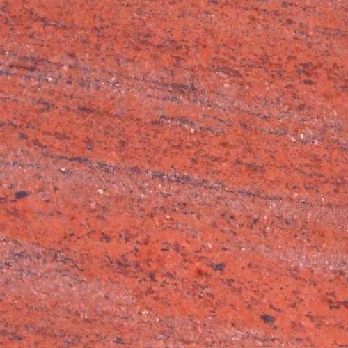 Raw Granite Stone : Raw silk pink granite countertop warehouse