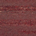Red Arara Granite Countertop Atlanta