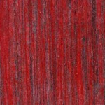 Red Bark Granite Countertop Atlanta