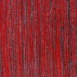 Red Bark Granite Countertop Atlanta