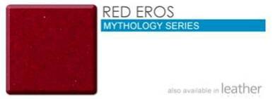 Red-Eros in Atlanta Georgia