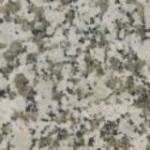 Riverina Grey Granite Countertop Atlanta