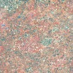 Robrato Granite Countertops Atlanta