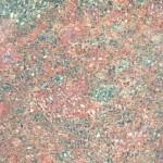 Robrato Granite Countertops Atlanta