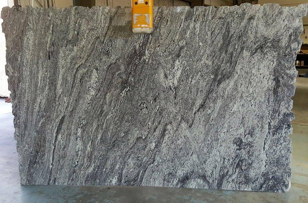 Special Price For Granite Countertops