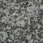 Roggenstein Granite Countertop Atlanta