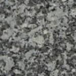 Roggenstein Granite Countertop Atlanta