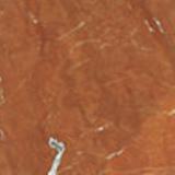 Rojo Alacante Marble Countertops