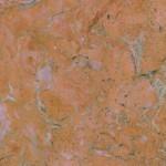 Rojo Baztan Granite Countertops Atlanta