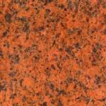 Rojo Dragon Granite Countertop Atlanta