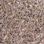 Rosa Beta Granite Countertop Atlanta