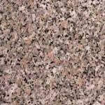Rosa Beta Granite Countertop Atlanta