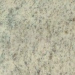 Rosa Branca Granite Countertops Atlanta