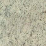 Rosa Branca Granite Countertops Atlanta