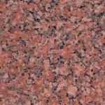 Rosa Coral Granite Countertop Atlanta