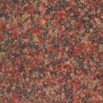 Rosa Florida Granite Countertop Atlanta