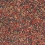 Rosa Florida Granite Countertop Atlanta