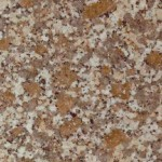 Rosa Limbara Granite Countertops Atlanta