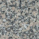 Rosa Moncao Granite Countertops Atlanta