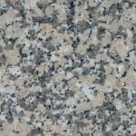 Rosa Moncao Granite Countertops Atlanta