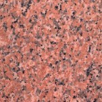 Rosa Monforte Granite Countertop Atlanta