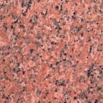 Rosa Monforte Granite Countertop Atlanta