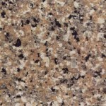 Rosa Nule Granite Countertops Atlanta