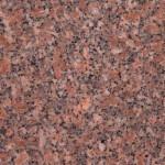 Rosa Santa Eulalia Granite Countertop Atlanta
