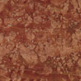Rosa Verona Marble Countertops