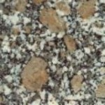 Rosa Villar Granite Countertop Atlanta