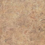 Rosa Zarzi Granite Countertops Atlanta