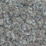 Rosa de Arronches Granite Countertop Atlanta