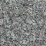 Rosa de Arronches Granite Countertop Atlanta