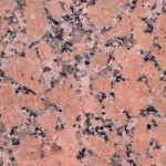 Rosavel Granite Countertop Atlanta