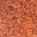 Rose Dust Granite Countertop Atlanta